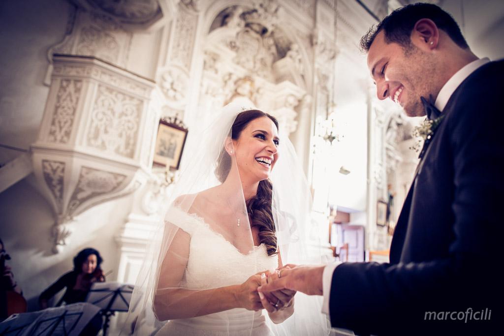 Matrimonio Chiesa del Varò Taormina _sicilia_italia_catania_fotografo_videografo_video_trailer_migliore_bravo_famoso_villa_antonio_marco_ficili_029-