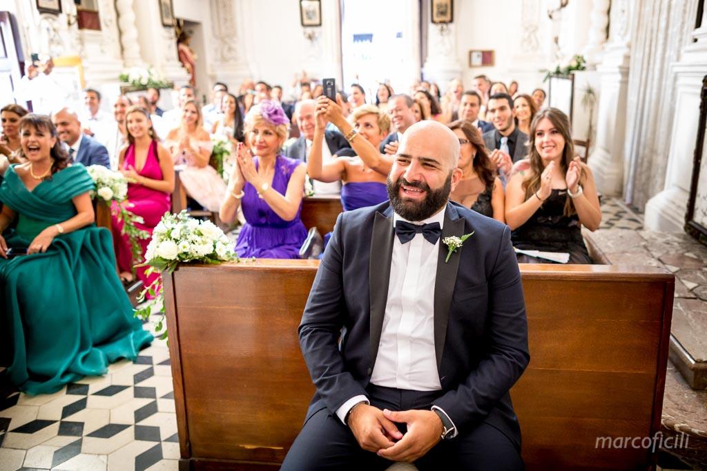 Matrimonio Chiesa del Varò Taormina _sicilia_italia_catania_fotografo_videografo_video_trailer_migliore_bravo_famoso_villa_antonio_marco_ficili_032-