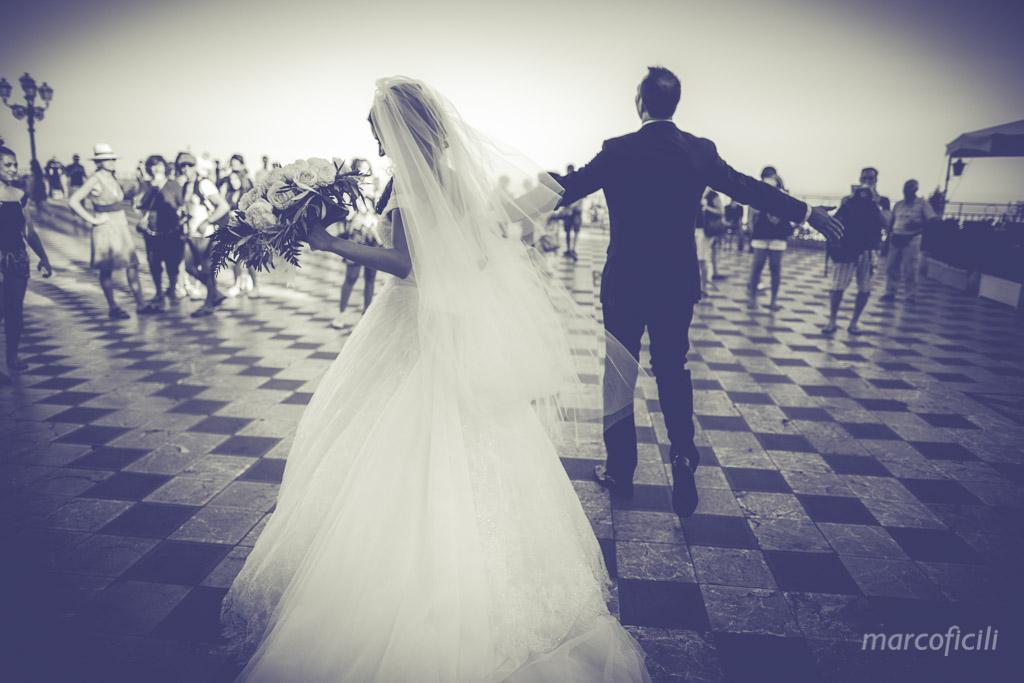 Matrimonio Chiesa del Varò Taormina _sicilia_italia_catania_fotografo_videografo_video_trailer_migliore_bravo_famoso_villa_antonio_marco_ficili_037-