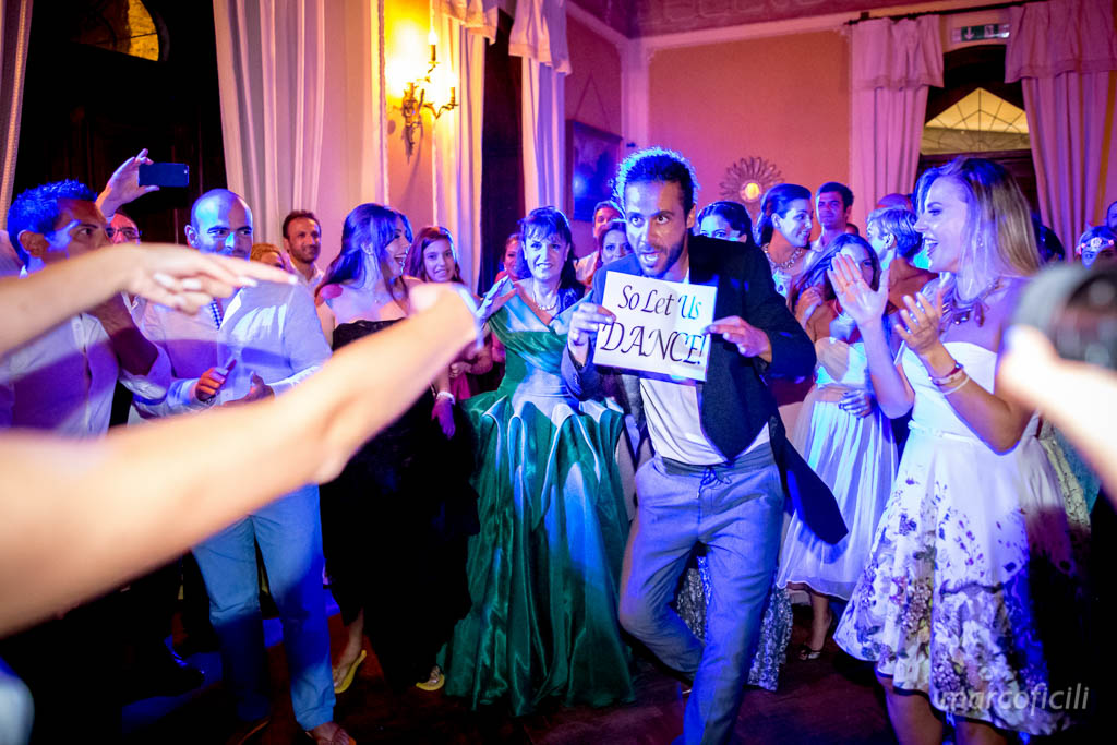 Matrimonio Chiesa del Varò Taormina _sicilia_italia_catania_fotografo_videografo_video_trailer_migliore_bravo_famoso_villa_antonio_marco_ficili_059-