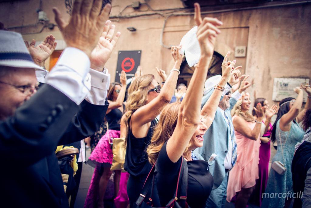 Matrimonio Chiesa del Varò Taormina _sicilia_italia_catania_fotografo_videografo_video_trailer_migliore_bravo_famoso_villa_antonio_marco_ficili_045-