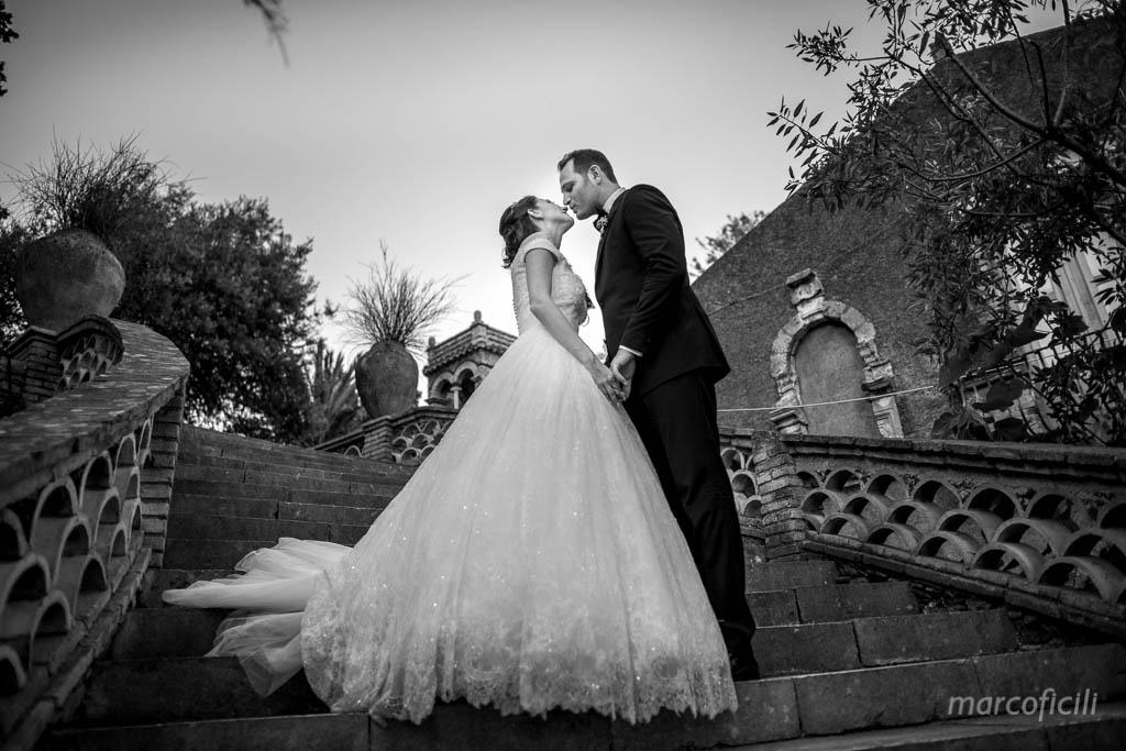 Matrimonio Chiesa del Varò Taormina _sicilia_italia_catania_fotografo_videografo_video_trailer_migliore_bravo_famoso_villa_antonio_marco_ficili_050-