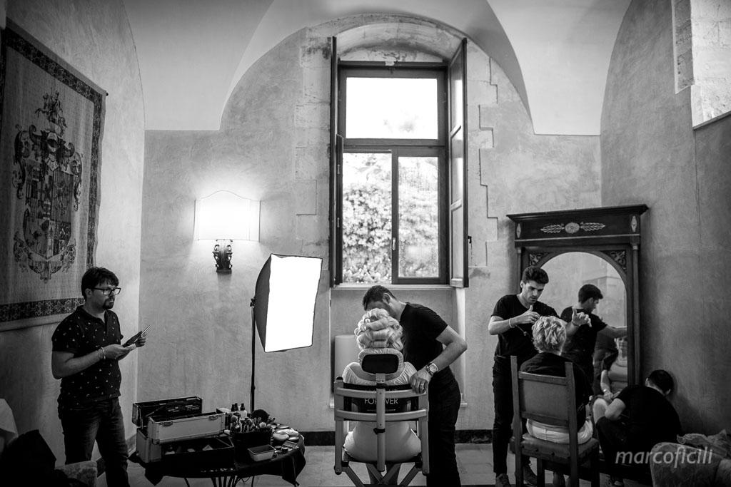 matrimonio-civile-villa-anna-_fotografo_bravo_migliore_videografo_sicilia_catania_cerimonia_vintage_stile_marco_ficili_002