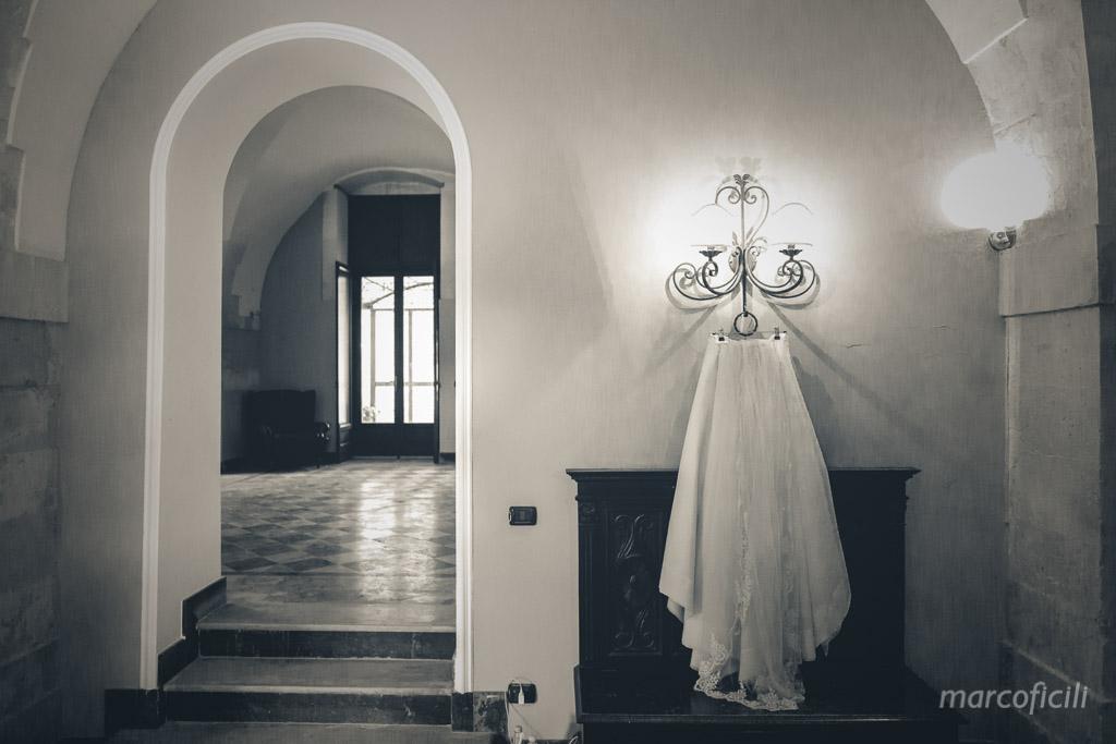 matrimonio-civile-villa-anna-_fotografo_bravo_migliore_videografo_sicilia_catania_cerimonia_vintage_stile_marco_ficili_004