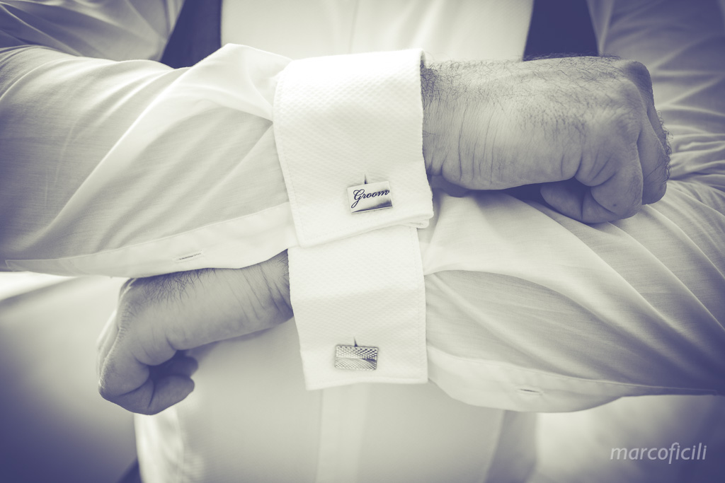 matrimonio-civile-villa-anna-_fotografo_bravo_migliore_videografo_sicilia_catania_cerimonia_vintage_stile_marco_ficili_012