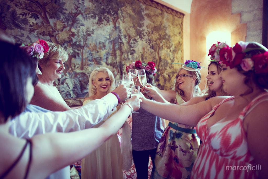 matrimonio-civile-villa-anna-_fotografo_bravo_migliore_videografo_sicilia_catania_cerimonia_vintage_stile_marco_ficili_016