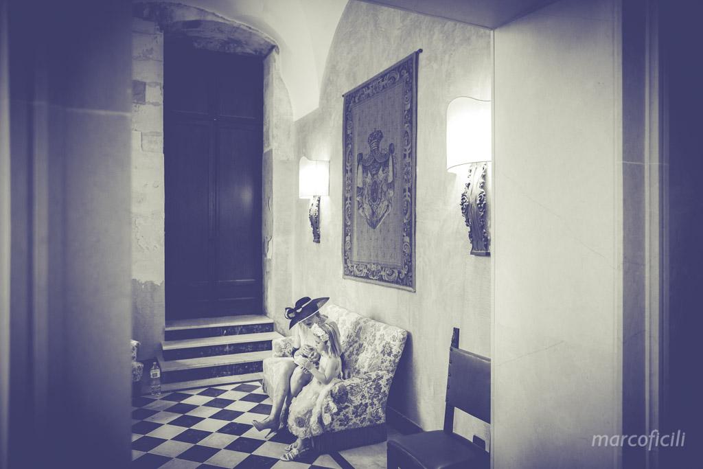 matrimonio-civile-villa-anna-_fotografo_bravo_migliore_videografo_sicilia_catania_cerimonia_vintage_stile_marco_ficili_017