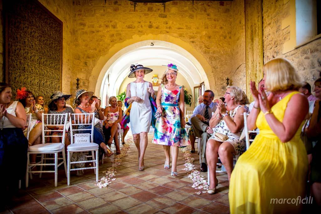 matrimonio-civile-villa-anna-_fotografo_bravo_migliore_videografo_sicilia_catania_cerimonia_vintage_stile_marco_ficili_020