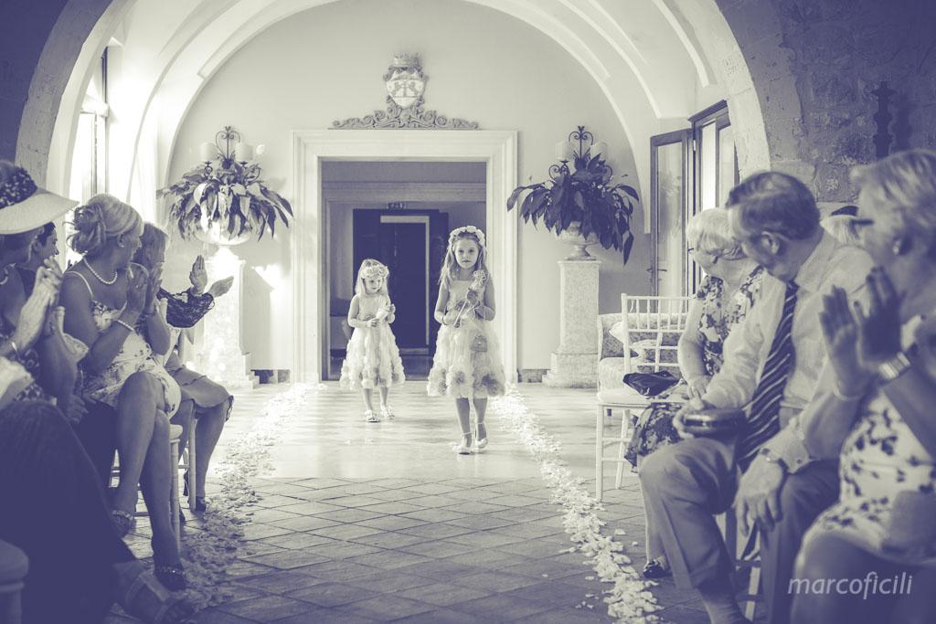 matrimonio-civile-villa-anna-_fotografo_bravo_migliore_videografo_sicilia_catania_cerimonia_vintage_stile_marco_ficili_021