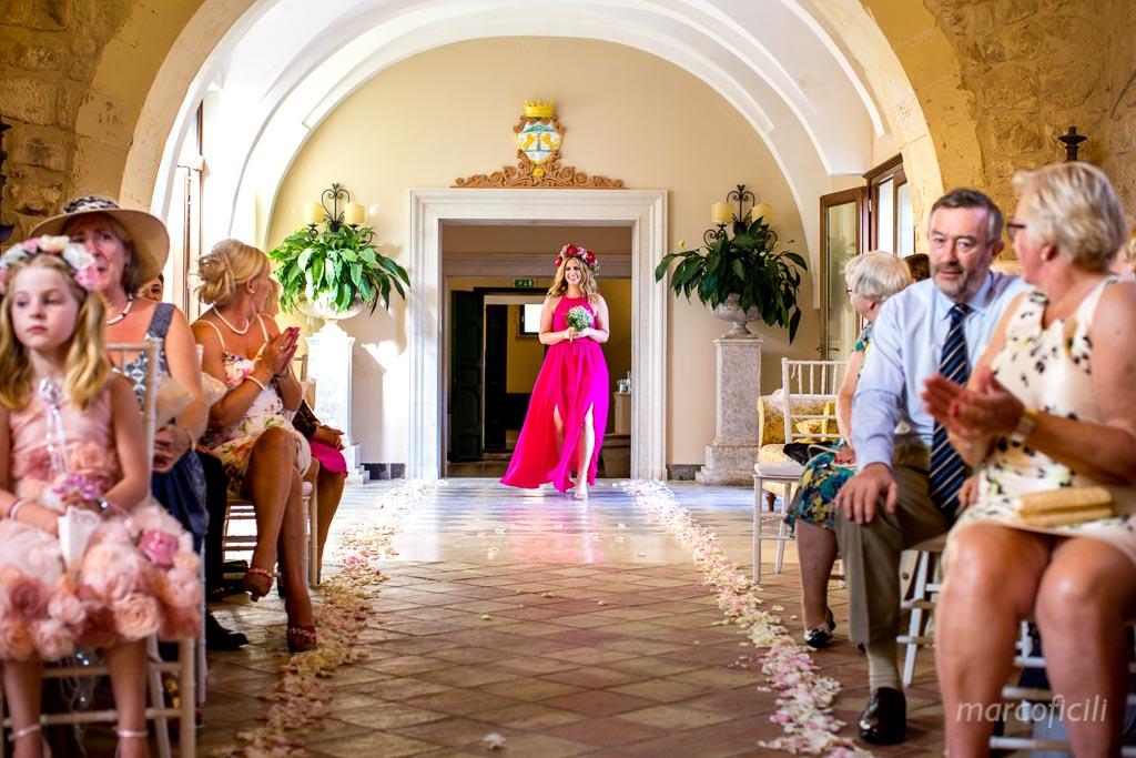 matrimonio-civile-villa-anna-_fotografo_bravo_migliore_videografo_sicilia_catania_cerimonia_vintage_stile_marco_ficili_022