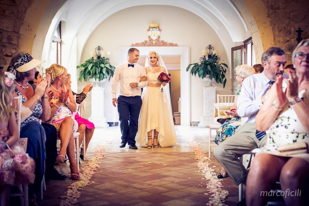 matrimonio-civile-villa-anna-_fotografo_bravo_migliore_videografo_sicilia_catania_cerimonia_vintage_stile_marco_ficili_024