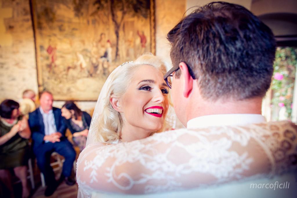 matrimonio-civile-villa-anna-_fotografo_bravo_migliore_videografo_sicilia_catania_cerimonia_vintage_stile_marco_ficili_025
