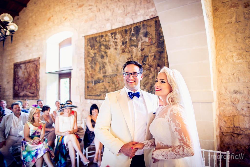 matrimonio-civile-villa-anna-_fotografo_bravo_migliore_videografo_sicilia_catania_cerimonia_vintage_stile_marco_ficili_029