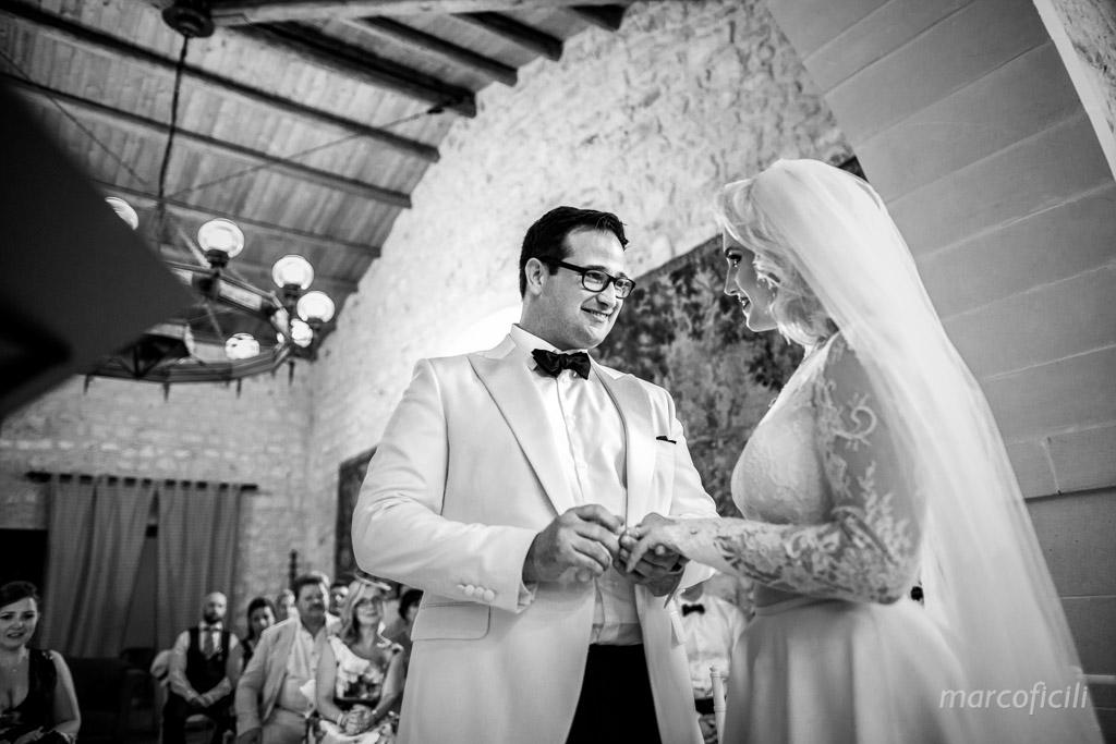 matrimonio-civile-villa-anna-_fotografo_bravo_migliore_videografo_sicilia_catania_cerimonia_vintage_stile_marco_ficili_030