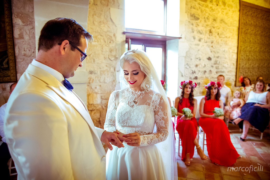 matrimonio-civile-villa-anna-_fotografo_bravo_migliore_videografo_sicilia_catania_cerimonia_vintage_stile_marco_ficili_031