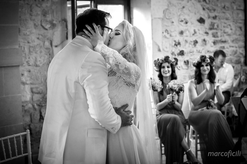matrimonio-civile-villa-anna-_fotografo_bravo_migliore_videografo_sicilia_catania_cerimonia_vintage_stile_marco_ficili_032