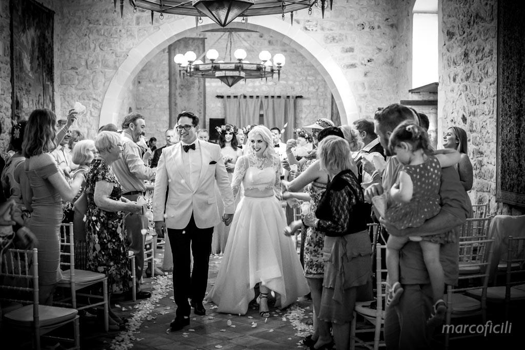 matrimonio-civile-villa-anna-_fotografo_bravo_migliore_videografo_sicilia_catania_cerimonia_vintage_stile_marco_ficili_033