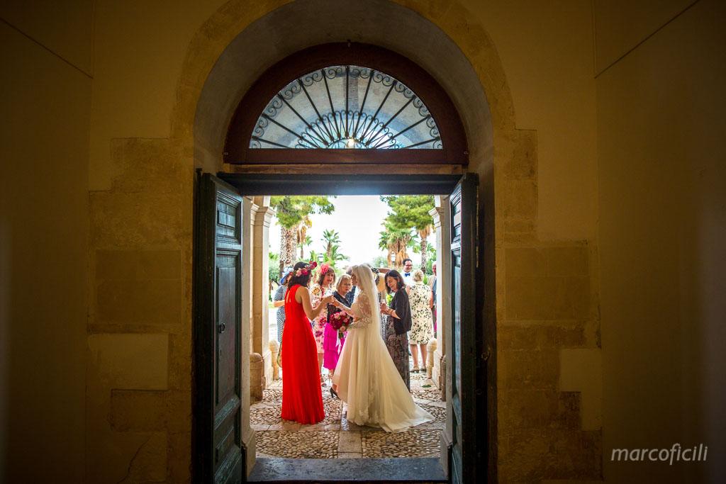matrimonio-civile-villa-anna-_fotografo_bravo_migliore_videografo_sicilia_catania_cerimonia_vintage_stile_marco_ficili_035