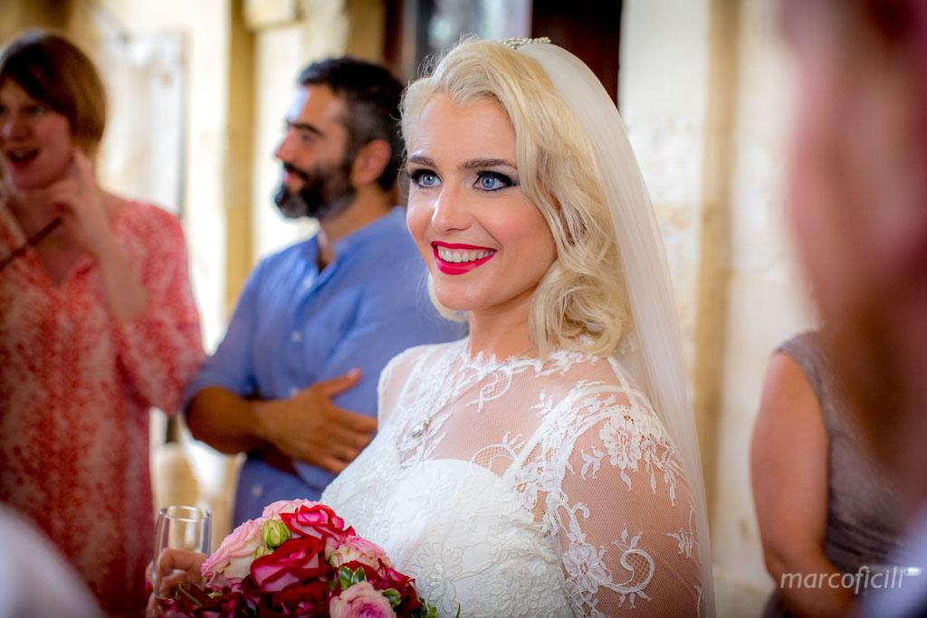 matrimonio-civile-villa-anna-_fotografo_bravo_migliore_videografo_sicilia_catania_cerimonia_vintage_stile_marco_ficili_036