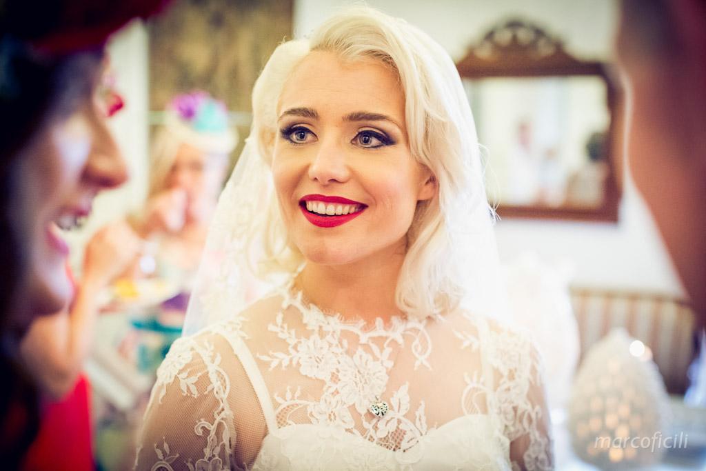 matrimonio-civile-villa-anna-_fotografo_bravo_migliore_videografo_sicilia_catania_cerimonia_vintage_stile_marco_ficili_040