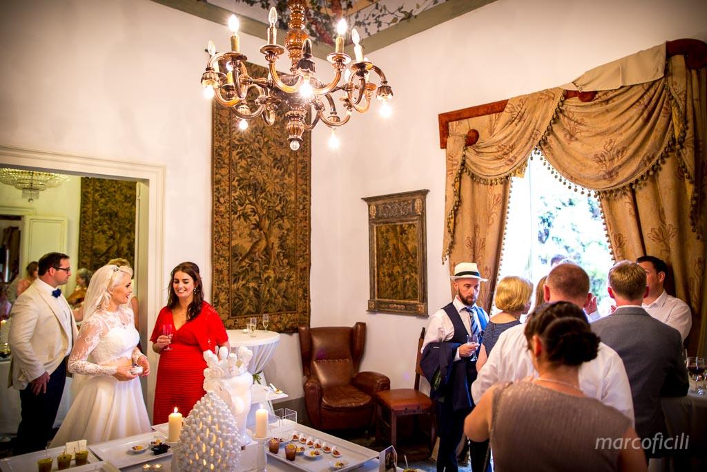matrimonio-civile-villa-anna-_fotografo_bravo_migliore_videografo_sicilia_catania_cerimonia_vintage_stile_marco_ficili_041