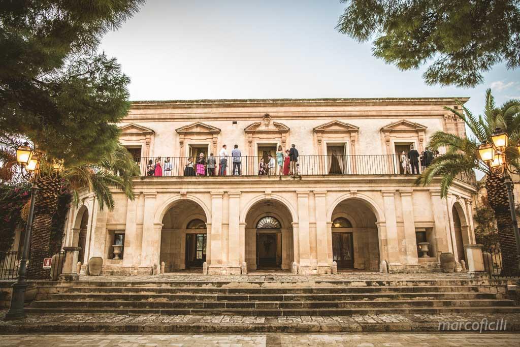 matrimonio-civile-villa-anna-_fotografo_bravo_migliore_videografo_sicilia_catania_cerimonia_vintage_stile_marco_ficili_042