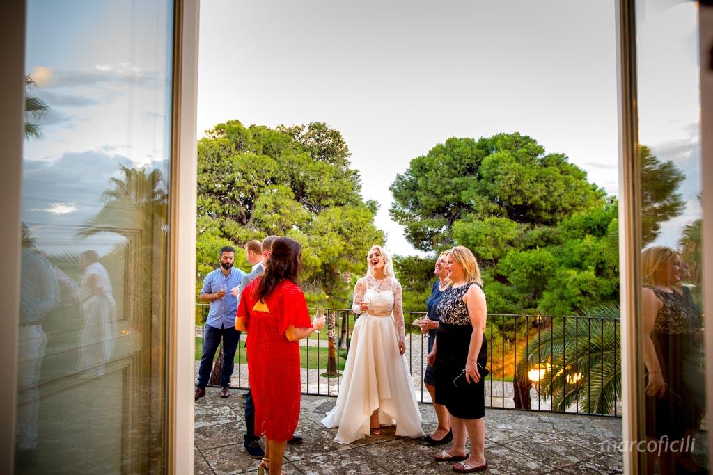 matrimonio-civile-villa-anna-_fotografo_bravo_migliore_videografo_sicilia_catania_cerimonia_vintage_stile_marco_ficili_043