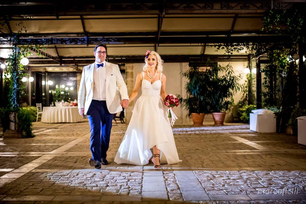 matrimonio-civile-villa-anna-_fotografo_bravo_migliore_videografo_sicilia_catania_cerimonia_vintage_stile_marco_ficili_047