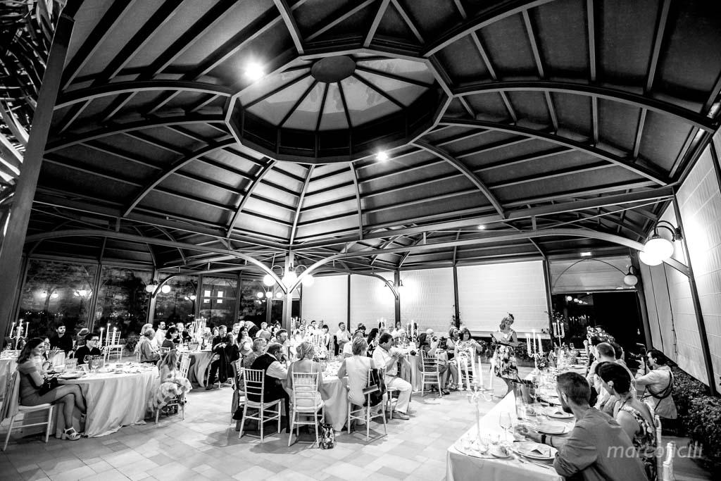 matrimonio-civile-villa-anna-_fotografo_bravo_migliore_videografo_sicilia_catania_cerimonia_vintage_stile_marco_ficili_048