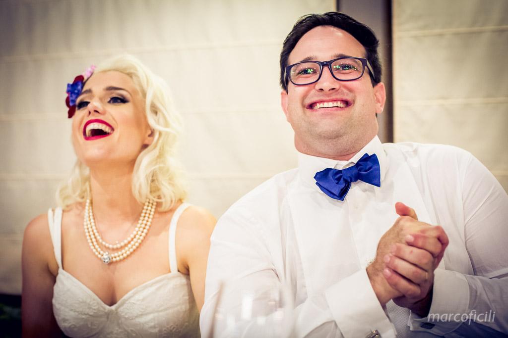 matrimonio-civile-villa-anna-_fotografo_bravo_migliore_videografo_sicilia_catania_cerimonia_vintage_stile_marco_ficili_049