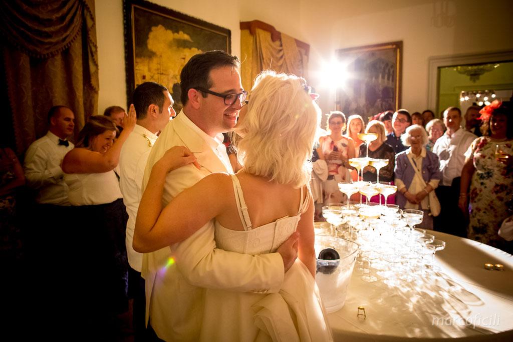 matrimonio-civile-villa-anna-_fotografo_bravo_migliore_videografo_sicilia_catania_cerimonia_vintage_stile_marco_ficili_051