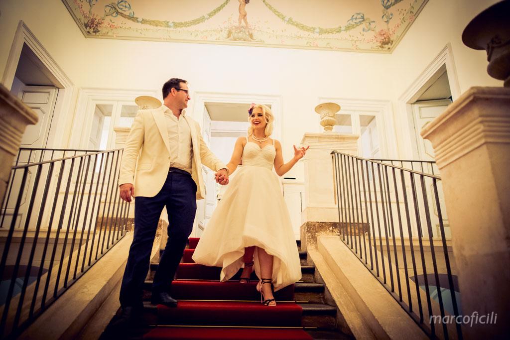 matrimonio-civile-villa-anna-_fotografo_bravo_migliore_videografo_sicilia_catania_cerimonia_vintage_stile_marco_ficili_052