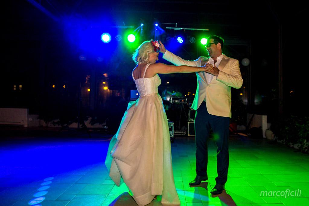 matrimonio-civile-villa-anna-_fotografo_bravo_migliore_videografo_sicilia_catania_cerimonia_vintage_stile_marco_ficili_053