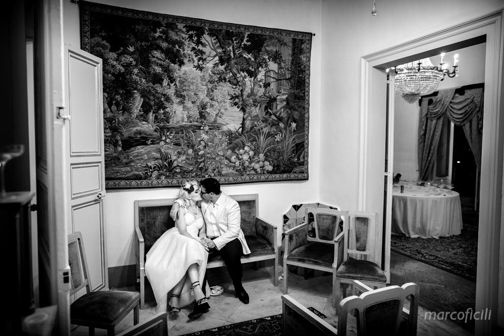 matrimonio-civile-villa-anna-_fotografo_bravo_migliore_videografo_sicilia_catania_cerimonia_vintage_stile_marco_ficili_055
