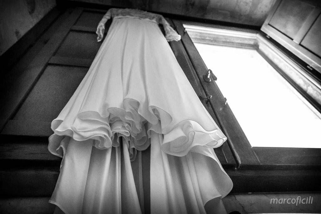 Matrimonio Country Chic Siracusa _fotografo_video_videografo_bravo_migliore_top_famoso_sicilia_catania_noto_campagna_aperto_chic_marco_ficili_002-