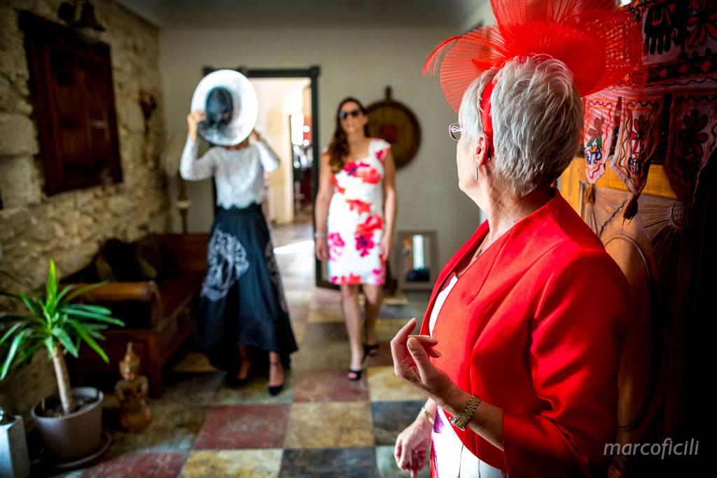 Matrimonio Country Chic Siracusa _fotografo_video_videografo_bravo_migliore_top_famoso_sicilia_catania_noto_campagna_aperto_chic_marco_ficili_010-