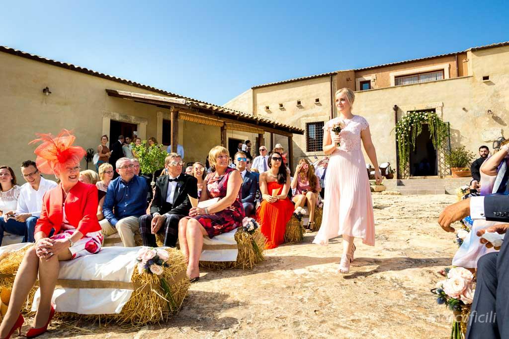 Matrimonio Country Chic Siracusa _fotografo_video_videografo_bravo_migliore_top_famoso_sicilia_catania_noto_campagna_aperto_chic_marco_ficili_016-
