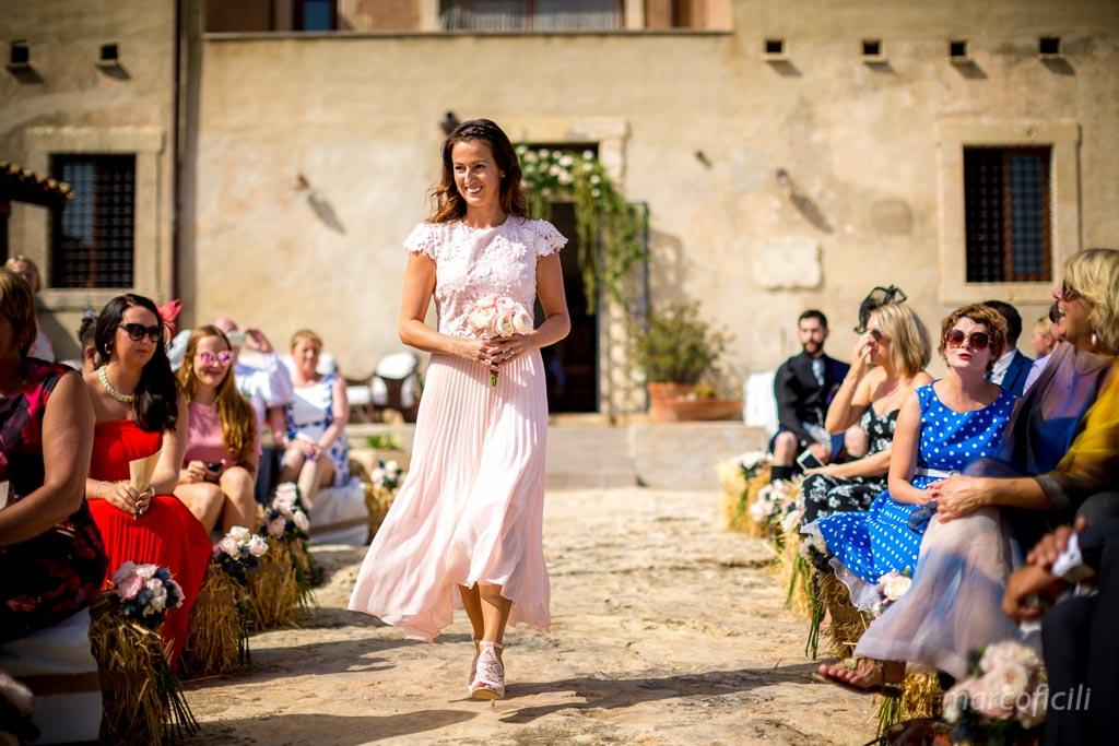 Matrimonio Country Chic Siracusa _fotografo_video_videografo_bravo_migliore_top_famoso_sicilia_catania_noto_campagna_aperto_chic_marco_ficili_017-
