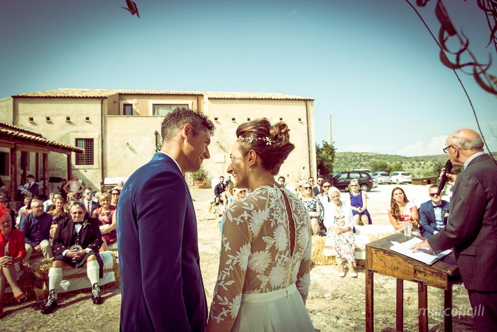 Matrimonio Country Chic Siracusa _fotografo_video_videografo_bravo_migliore_top_famoso_sicilia_catania_noto_campagna_aperto_chic_marco_ficili_022-