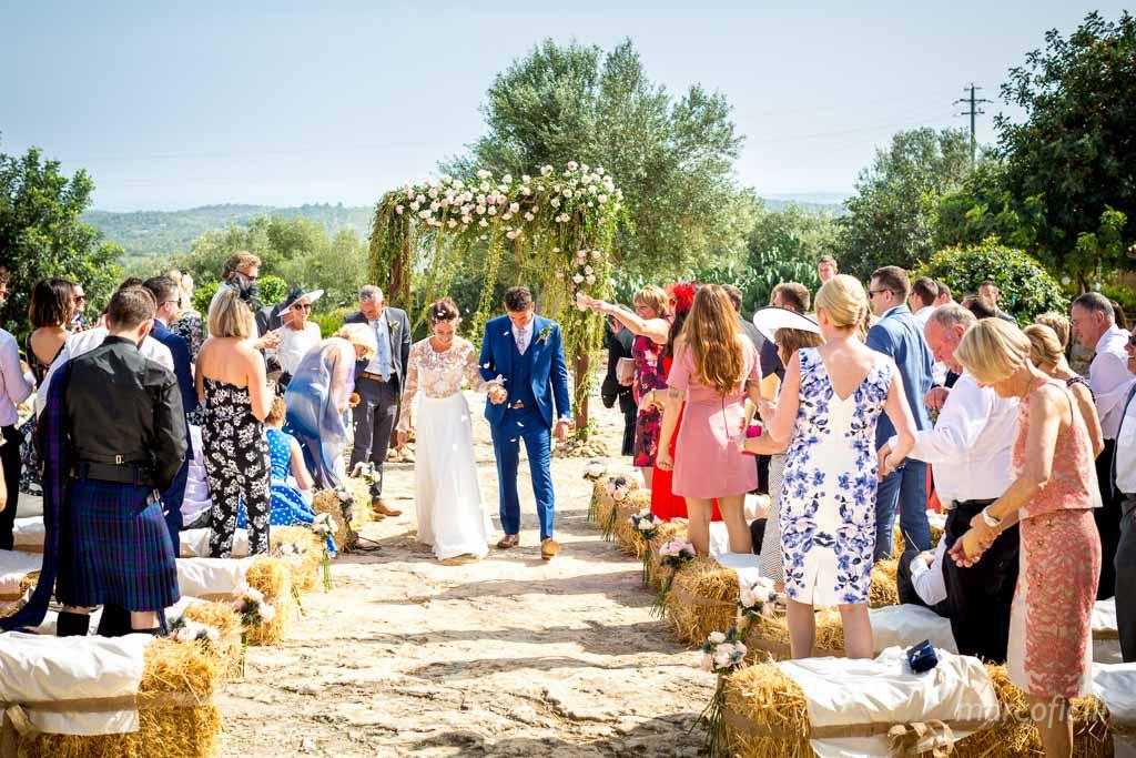 Matrimonio Country Chic Siracusa _fotografo_video_videografo_bravo_migliore_top_famoso_sicilia_catania_noto_campagna_aperto_chic_marco_ficili_027-