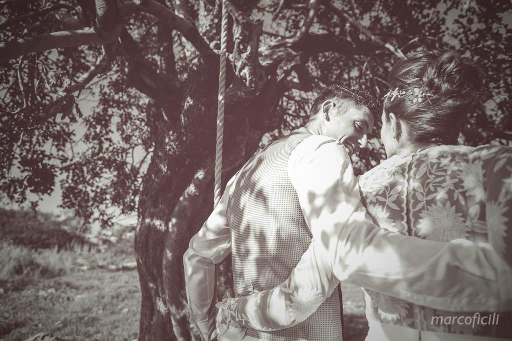 Matrimonio Country Chic Siracusa _fotografo_video_videografo_bravo_migliore_top_famoso_sicilia_catania_noto_campagna_aperto_chic_marco_ficili_034-
