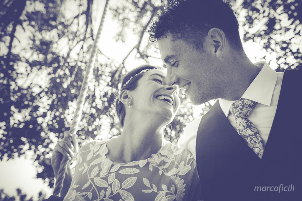 Matrimonio Country Chic Siracusa _fotografo_video_videografo_bravo_migliore_top_famoso_sicilia_catania_noto_campagna_aperto_chic_marco_ficili_037-