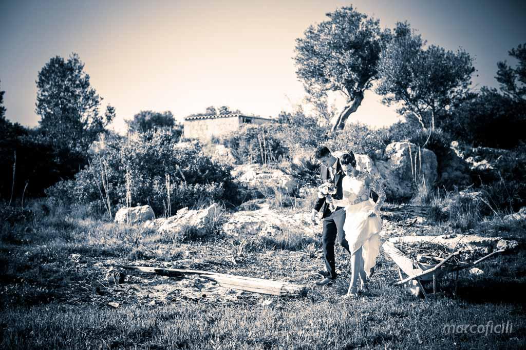 Matrimonio Country Chic Siracusa _fotografo_video_videografo_bravo_migliore_top_famoso_sicilia_catania_noto_campagna_aperto_chic_marco_ficili_039-
