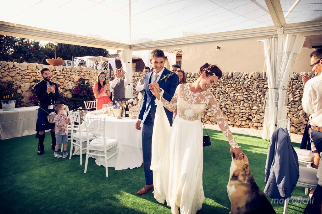 Matrimonio Country Chic Siracusa _fotografo_video_videografo_bravo_migliore_top_famoso_sicilia_catania_noto_campagna_aperto_chic_marco_ficili_043-