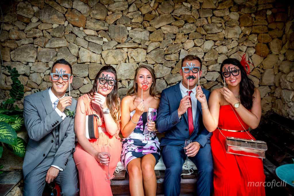 Matrimonio Country Chic Siracusa _fotografo_video_videografo_bravo_migliore_top_famoso_sicilia_catania_noto_campagna_aperto_chic_marco_ficili_051-
