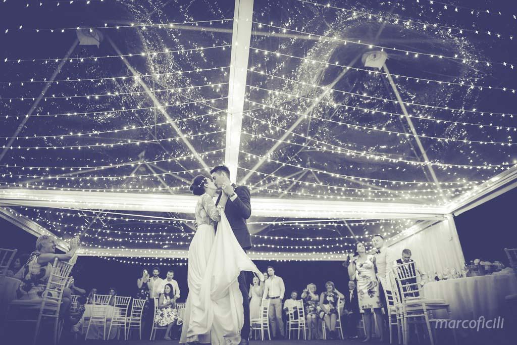 Matrimonio Country Chic Siracusa _fotografo_video_videografo_bravo_migliore_top_famoso_sicilia_catania_noto_campagna_aperto_chic_marco_ficili_057-