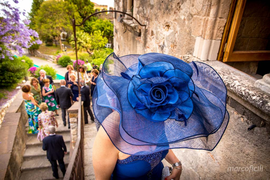 Matrimonio civile Palazzo Duchi Taormina _fotografo_migliore_bravo_top_famoso_quotato_videografo_video_villa_santamdrea_sicilia_catania_marco_ficili_003-