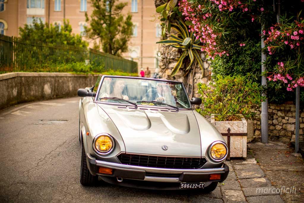 Matrimonio civile Palazzo Duchi Taormina _fotografo_migliore_bravo_top_famoso_quotato_videografo_video_villa_santamdrea_sicilia_catania_marco_ficili_005-