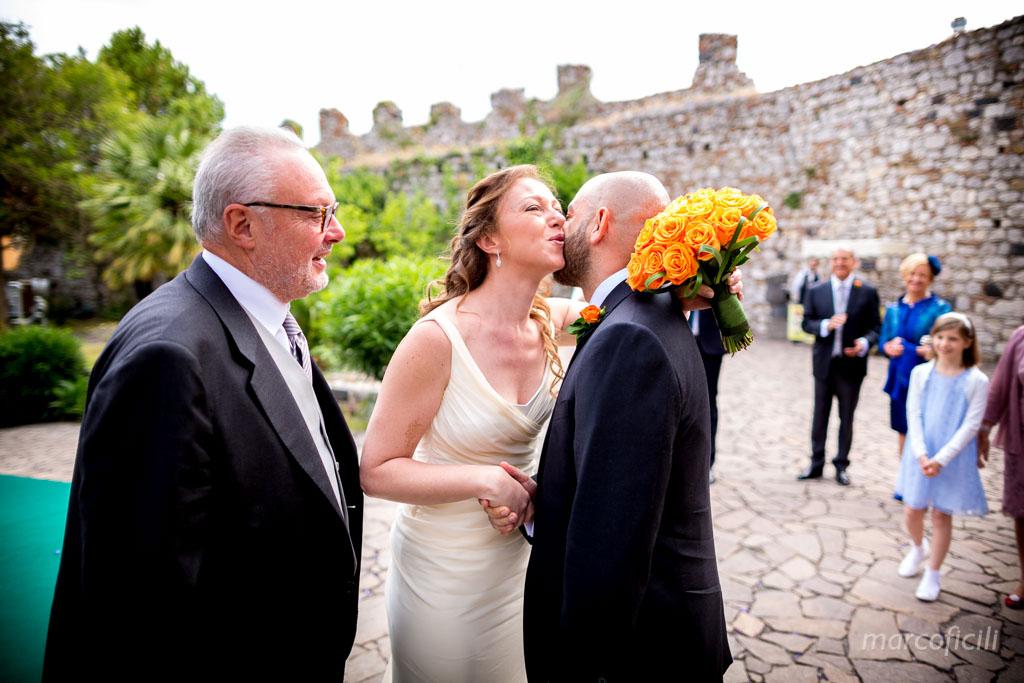 Matrimonio civile Palazzo Duchi Taormina _fotografo_migliore_bravo_top_famoso_quotato_videografo_video_villa_santamdrea_sicilia_catania_marco_ficili_010-