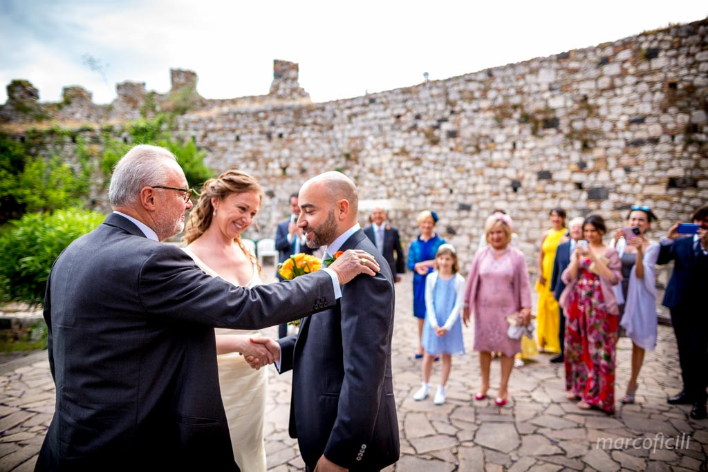 Matrimonio civile Palazzo Duchi Taormina _fotografo_migliore_bravo_top_famoso_quotato_videografo_video_villa_santamdrea_sicilia_catania_marco_ficili_011-